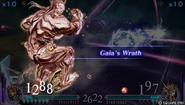Titan Dissidia
