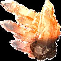 Artefakt FFXIII-2.png