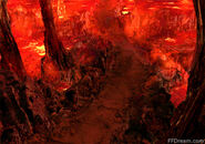 Feuergrotte3