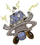 Lemora (FFXII:RW)