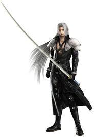 Sephiroth CC.jpg