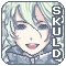 Skuld icon.png