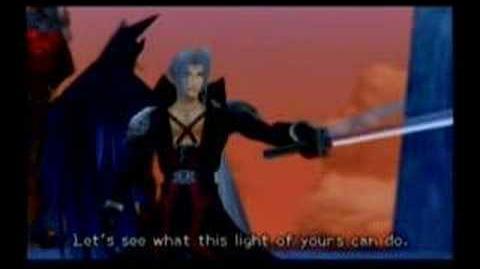 Kingdom_Hearts_2_-_Cloud_vs_Sephiroth_(English)