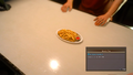 Kenny's Fries 1.png