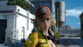 Cindy 1.png