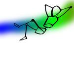 FinanceWikia MainPage Sketch3.png
