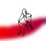 FinanceWikia MainPage Sketch1.png