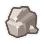 https://finders-keepers-roblox.wikia