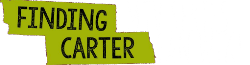 Finding Carter Wiki
