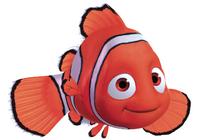 Nemo Render.png
