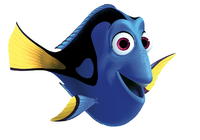 Dory Render.png
