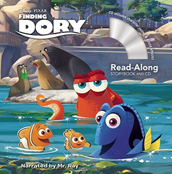 Read Along Book.png