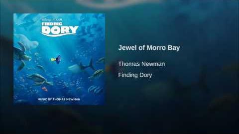 Jewel of Morro Bay