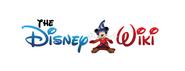 DisneyWikiWordmark