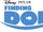 Finding Dory/Transcript