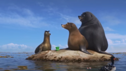 The Seals.PNG
