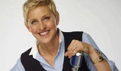 Ellen DeGeneres.png