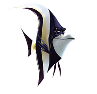 Gill Render.png