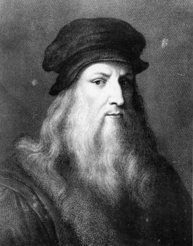 Leonardodavinci.jpeg