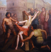 Preparing Public Torture