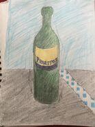 Panarroz Bottle 3