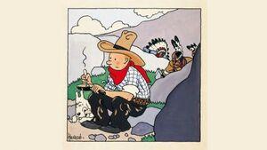 Tin tin cowboy a l.jpeg