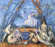 230px-Paul Cézanne 047.jpg