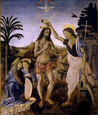 File-Andrea del Verrocchio 002.jpeg