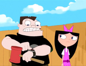 626px-Escape from phineas tower 3..png