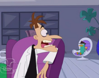 528px-Perry the platapus in doofs place (1).png