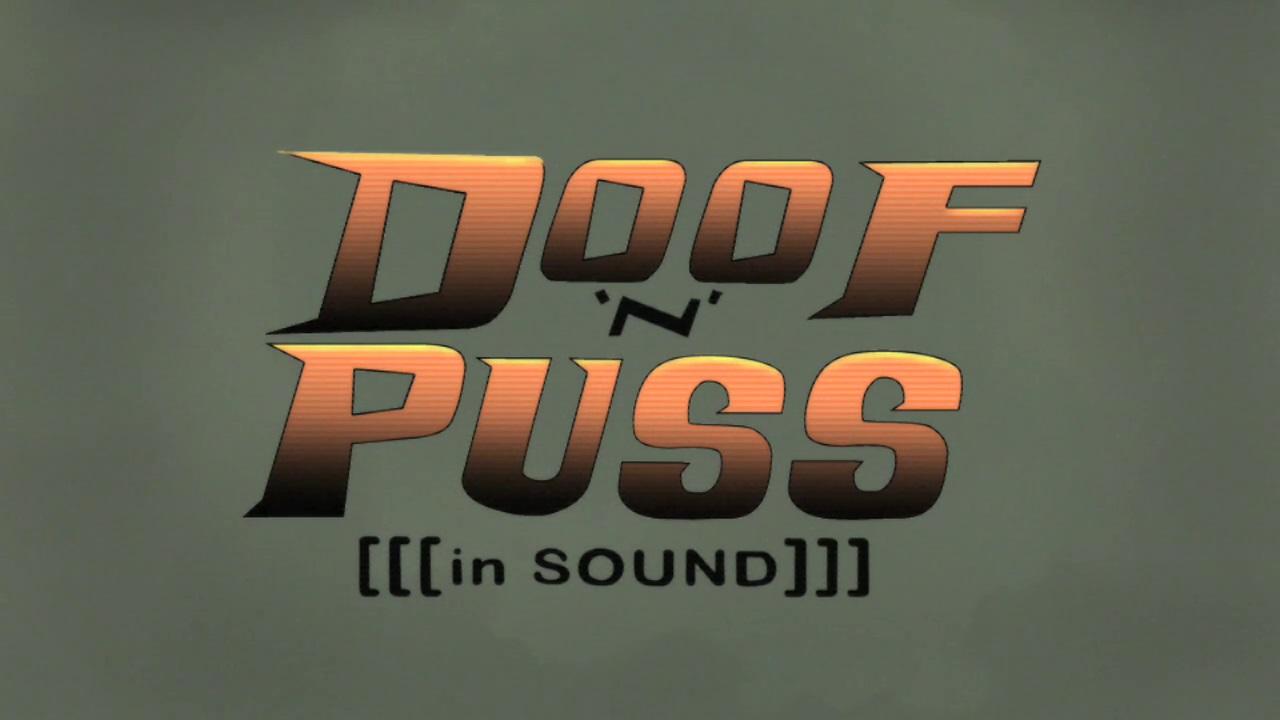 Dun i P (czołówka)