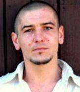 Krzysztof Szczerbiński na BTVA (Behind The Voice Actors)