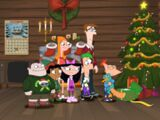 Rodzinne Święta