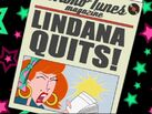 555px-Lindana quits!