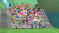 1000px-We started a wave.png