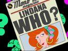 555px-Lindana who-