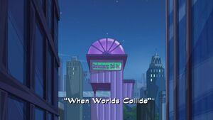 When Worlds Collide title card.jpg