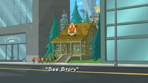 Bee Story title card (1).jpg