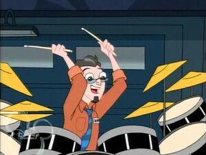 Sherman on the drums.jpg