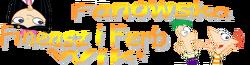 Wiki-wordmark.FiFf.png