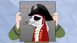 740px-Dennis as a pirate