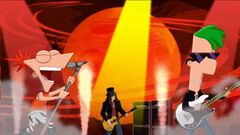 531px-Kick It Up a Notch - Phineas, Ferb, and Slash.jpg