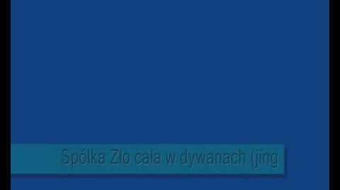 Spółka_zło_cała_w_dywanach_jest!