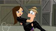 Ferb catches Vanessa.png