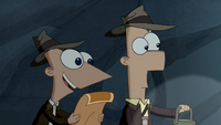 PnF and the Temple of Juatchadoon.png