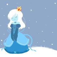 Princesa Hielo-04