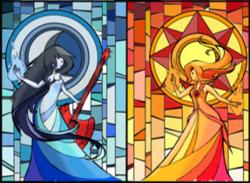 287px-53-Las Guerreras del Sol y la Luna.png