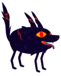 Fire wolf .png