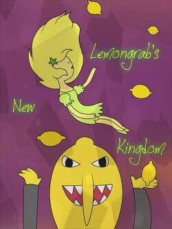 Lemongrab's New Kingdom TittleCard.jpg