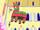 Manfredo, la Piñata Parlante
